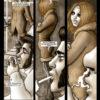 Michael Feldmann Hades-Syndrom - Der freie Wille Seite 6