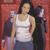 HOK Comics Touch 3 Community Englisch