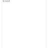 eldmann Hades-Syndrom Epitaph 3 Cover Blank