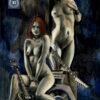 Michael Feldmann Hades Syndrom Hunting Season 2 Variant Nude