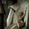 Michael Feldmann Hades Syndrom Hunting Season 6 Cover