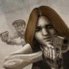 Michael Feldmann Hades Syndrom Revised 1 Cover