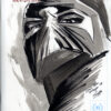 TNA United Der letzte Geek Cover E Sketch Cover Tomppa 1