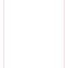 Thomas Hering Red Riding Zombi F CVR Blank Sketch