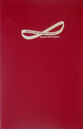 Artbooks/Alben/Bücher