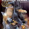 Steven Grau Kleine Welt Cover
