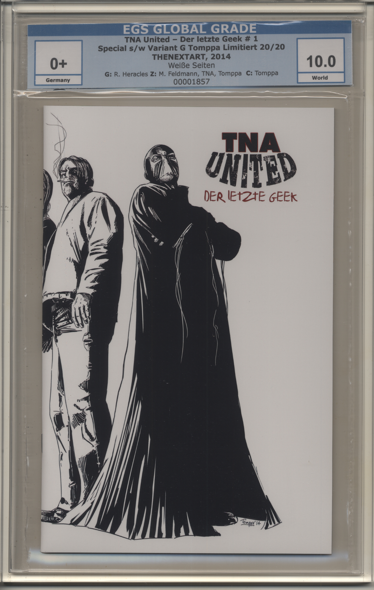 EGS 1857 TNA United SW Variant Tomppa A