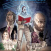 The Counselor 1 - 3 TPB Cover