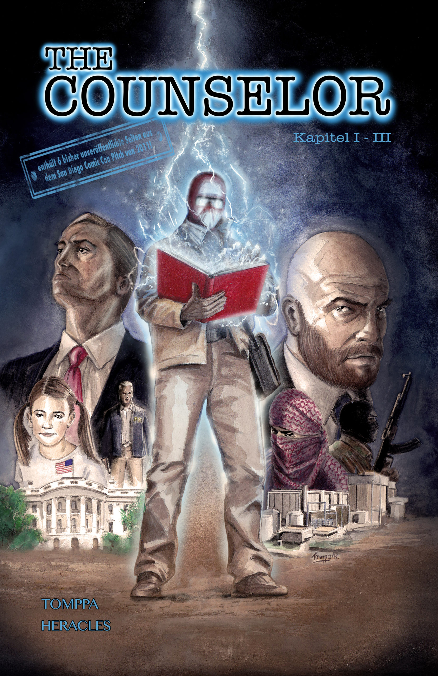 The Counselor TPB p001